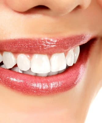 Nowoczesne wybielanie zębów