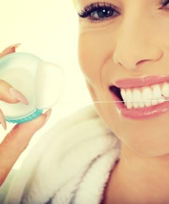 Periodontologia – klinika stomatologiczna
