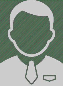 avatar mężczyzna
