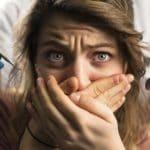 oswajać strach przed dentystą