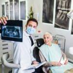 Badania radiograficzne